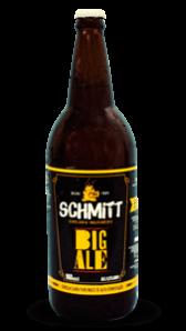 Schmitt Big Ale