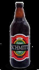 Schmitt Barley Wine 600ml