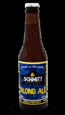 Schmitt Blond Ale