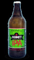Schmitt Ipa